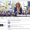 Facebook : d'une diffusion « pull » à une diffusion « push »